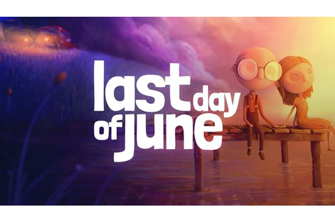 Last Day of June is free at Epic Games Store | Indie Game ...