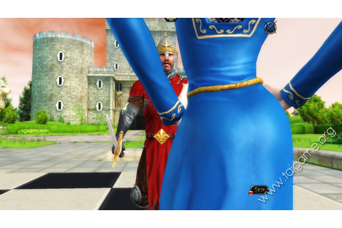 Battle Chess: Game of Kings - Download Free Full Games ...