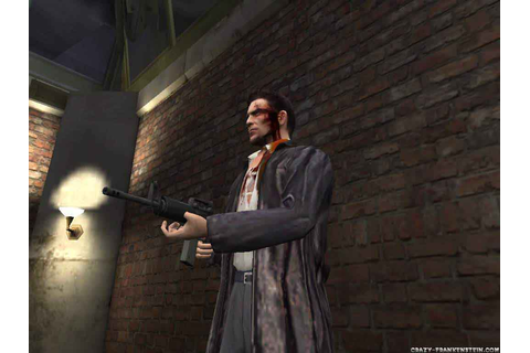 Max payne 2 free download pc game full version | free ...