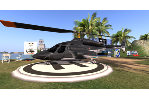 Image - Airwolf (S&W).png | Second Life Aviation Wiki ...