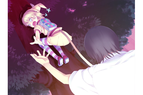 A Drug That Gives You Feels- A Yume Miru Kusuri Review ...