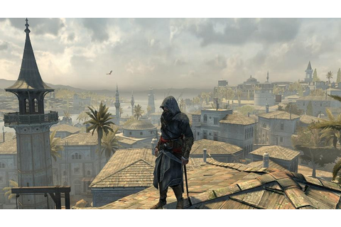 Buy Assassin's Creed Revelations Key, Assassins Creed 4