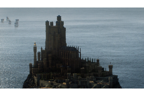 Red Keep | Game of Thrones Wiki | FANDOM powered by Wikia