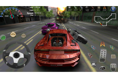 Armored Car 2 - Android Apps on Google Play