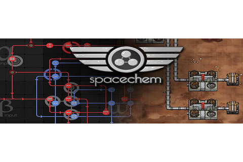 Zachtronics Industries bring their PC-based puzzle game ...