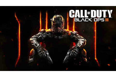 Call Of Duty: Black Ops III Awakening PC Game - Free ...