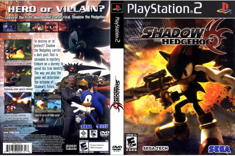 sonic and shadow games: July 2011