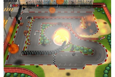 Driift Mania - screenshots gallery - screenshot 11/12 ...