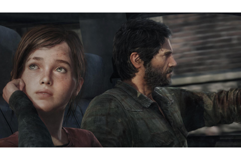 The Last of Us: Remastered (PS4) (Arabic): Amazon.co.uk ...