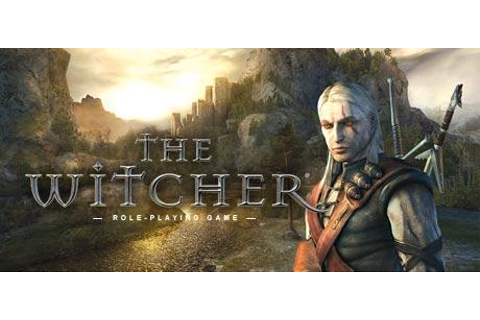 The Witcher Systemanforderungen - Systemanforderungen.com