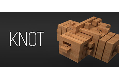 Knot on Steam