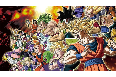 Dragon Ball Z: Extreme Butōden 3DS Review - Impulse Gamer