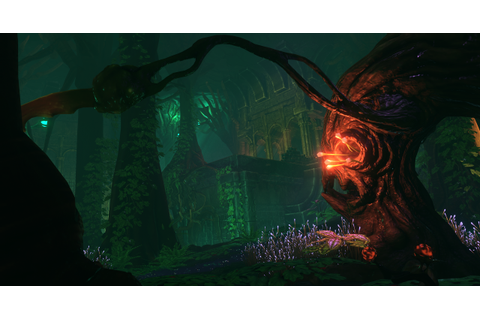 Underworld Ascendant gets a new video and will be released ...