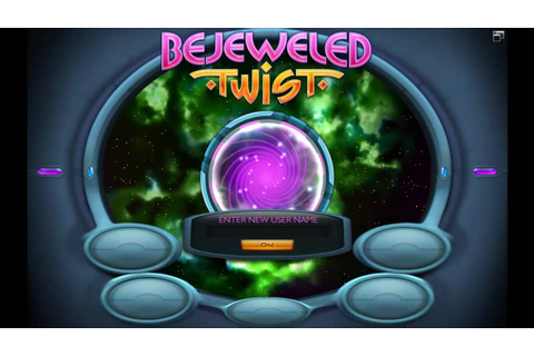 HOW TO DOWNLOAD BEJEWELED TWIST **FULL VERSION** **NO ...