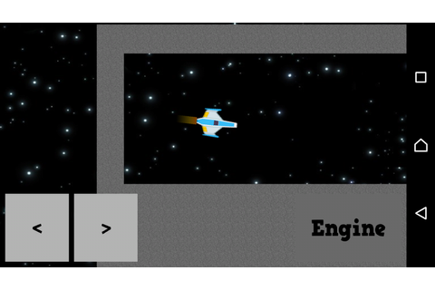 Space Taxi - Android Apps on Google Play