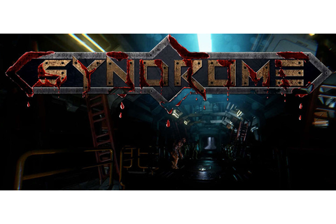 Syndrome Free Download - Ocean Of Games