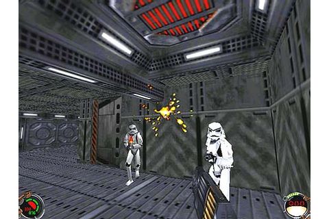 Star Wars Dark Forces Pc Game ~ Download Games Crack Free ...