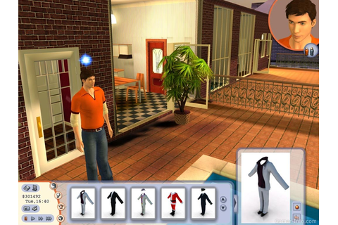 singles 2-triple trouble 2005 full game free pc, download ...