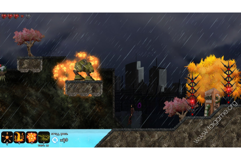 a valley without wind 2 full game free pc, downloa