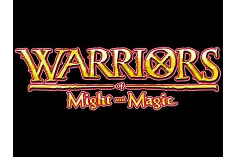 Classic PS2 Game Warriors of Might and Magic PS2 Version ...