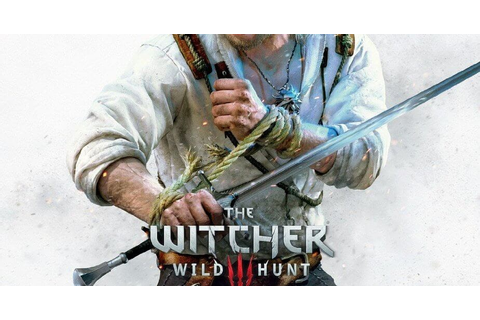Full Version PC Games Free Download: The Witcher 3 Wild ...