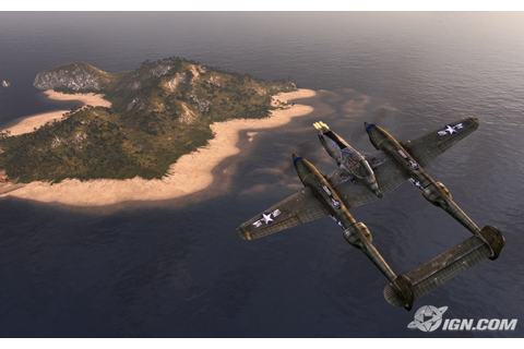 Download Battlestations: Pacific Game | Free Full Version ...