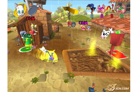 Super Farm Screenshots, Pictures, Wallpapers - PlayStation ...