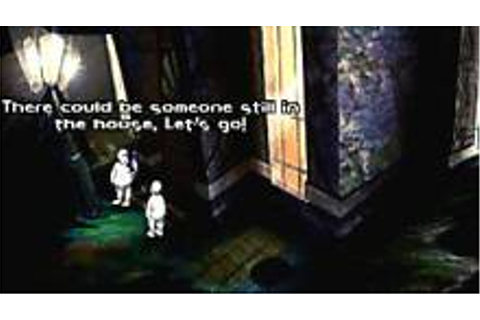 Alien Incident Download (1996 Adventure Game)