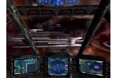 Evochron Renegades - 3D Space Combat and Mercenary Sim ...