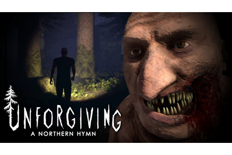 THEY'RE WATCHING US - Unforgiving: A Northern Hymn (Full ...