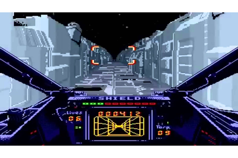 "15 Greatest ""Star Wars"" Video Games of All Time - The Geek ..."