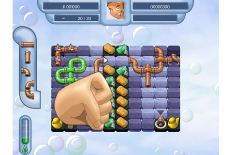 Pipe Mania - Download