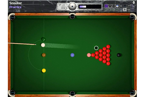 Download Cue Club PC Full Game - Download Games | Free ...