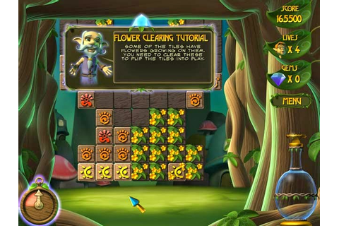 Full Download A Fairy Tale PC Game | Download PC Games ...
