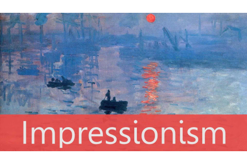 Impressionists Download Free Full Game | Speed-New