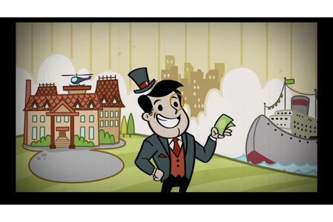 AdVenture Capitalist - YouTube