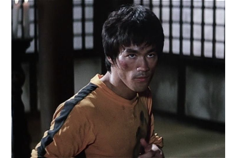 1000+ images about Bruce Lee The Game of death on ...