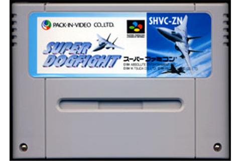 LAURENT KERMEL - Video Game Den : Super Famicom : SUPER ...