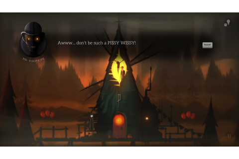 Pinstripe Free Full Game Download - Free PC Games Den