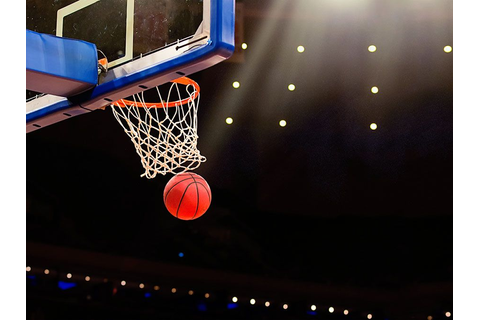 Why Are Basketball Hoops 10 Feet High? | Britannica