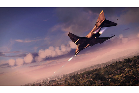 Air Conflicts: Vietnam Gameplay - YouTube