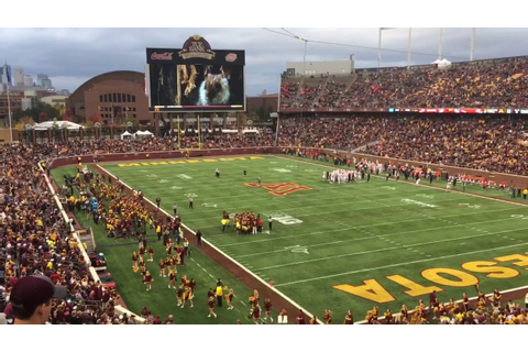 Gopher game - YouTube
