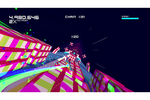 Futuridium EP Deluxe Game | PS4 - PlayStation
