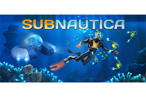 Subnautica Free Download PC Game Full Version | Web To PC