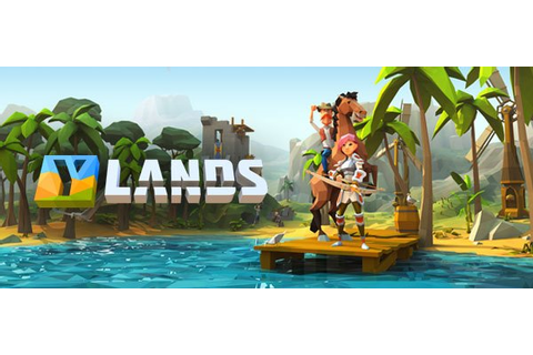 Ylands Game (@YlandsGame) | Twitter