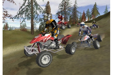 Image - Atv-offroad-fury-2-4.jpg - The Playstation Wiki