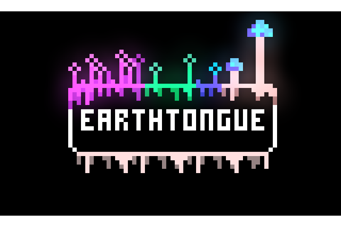 Earthtongue Windows game - Indie DB