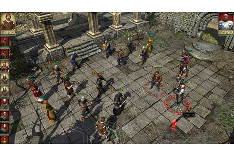 Legends of Eisenwald Download Free Full Game | Speed-New