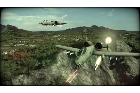Buy Wargame: AirLand Battle Steam