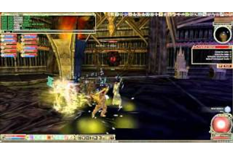 DDO The Tower of Despair (TOD). Game Walkthrough